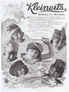 29 best Swimming Caps images on Pinterest | Swim caps, Cap
