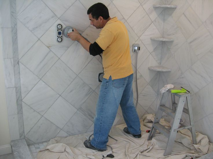 Cleaning Marble Shower : Best marble cleaning polishing repair ma ri images on