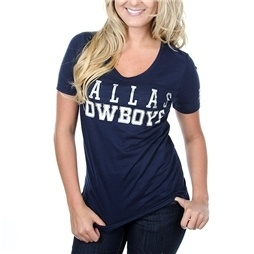 If you are looking for Dallas Cowboys PINK apparel for women perhaps you would want to go online. Many online shops offer selections on PINK Cowboys apparel. However, make sure that you only buy authentic Victorias Secret Dallas Cowboys apparel to get the most of your purchase. You can also choose from a wide variety of PINK Dallas Cowboys clothing selections online.