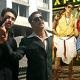 Shahrukh Khan and Akshay Kumar face blackout in Pakistan on Eid - Apun Ka Choice - http://news.google.com/news/url?sa=tfd=Rusg=AFQjCNH4B0mX-fVZx8p-x9EGzlBgku2ioQurl=http://www.apunkachoice.com/content/article/sid100014468-shahrukh_khan_and_akshay_kumar_face_blackout_in_pakistan_on_eid/ -