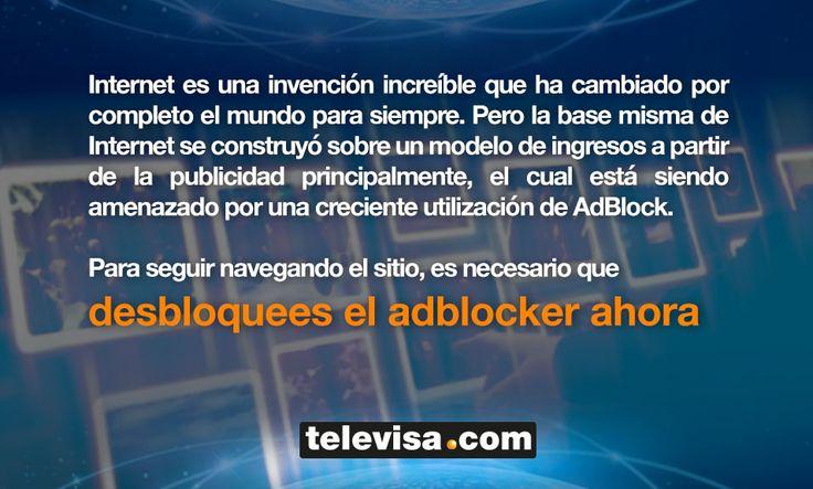 Video, América vs Tigres J3 Apertura 2016   En Vivo   TelevisaDeportes.com