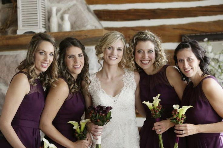 Stonefields Wedding | |Joelle Martin - Studio G.R. Martin Photography|http://www.martinphotography.ca