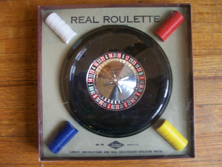 Roulette best way to make money