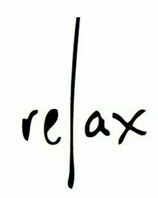 Impara a rallentare, nelle attività, nei pensieri, nei giudizi. Prendersi del tempo per sé è indispensabile per conoscersi e crescere