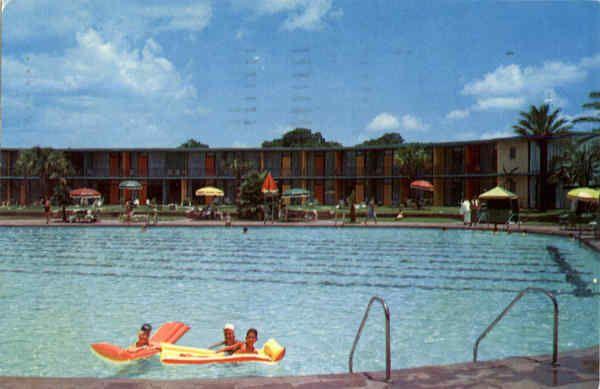 Image result for Shamrock hotel in houston, texas