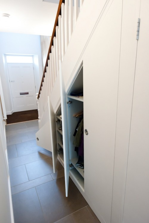 60 Best Under Stairs Images On Pinterest Under Stairs