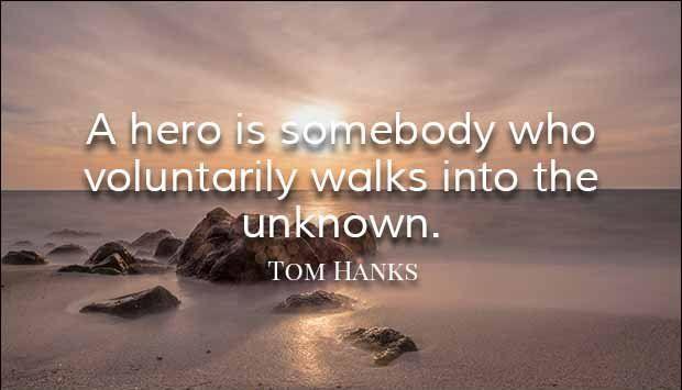 Best 25+ Tom Hanks Quotes Ideas On Pinterest