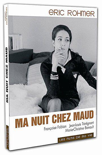 Ma nuit chez Maud - http://cpasbien.pl/ma-nuit-chez-maud/