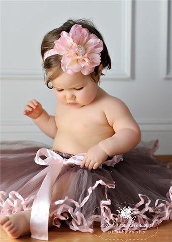 Já deu pra ver que crianças são irresistíveis pra mim né! Selecionei essas fotos que encontrei no Pinterest essa semana! Aproveitando, vou falar desse site super bacana que permite que você encontr…
