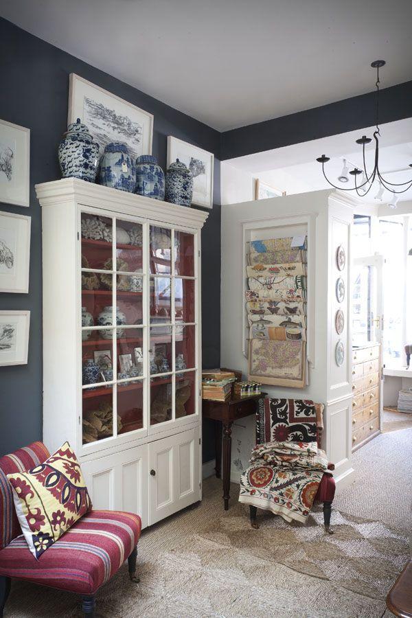 21 best pentreath hall images on pinterest entryway. Black Bedroom Furniture Sets. Home Design Ideas