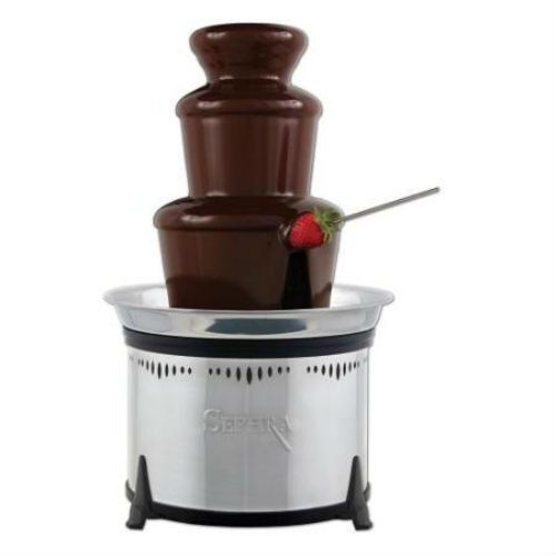 17 Best Ideas About Small Kitchen Appliances On Pinterest