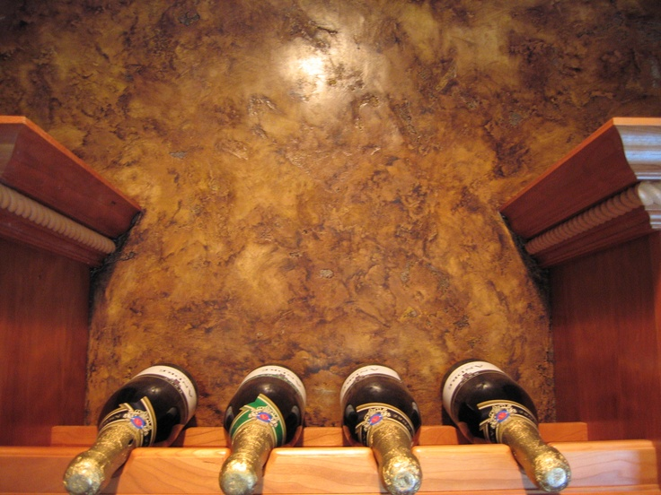 9 Best Bella Faux Finishes Italian Venetian Plaster Faux Finishes Images On Pinterest