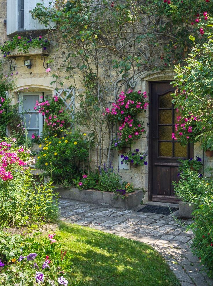 Blaye, Aquitaine