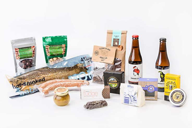 Man Mojo Hamper – give a lucky boyfriend, dad, son or friend back his bounce with these heavenly yet masculine products.  With a stunning array of delicacies including salmon, jerky, chocolate, body products, port, hazelnuts, cider, sausage, cheese and honey, what more could a man want!