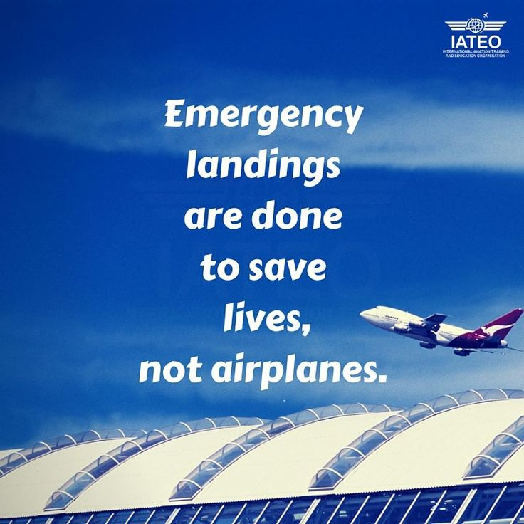#Aviation #Quotes #Airplane #Flying