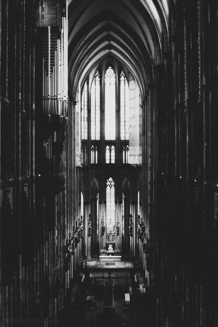 gothic architecture hd - photo #12
