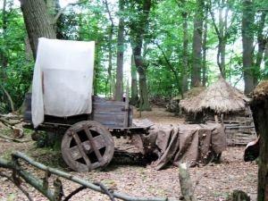 Medieval Music - Free Download  http://paganos.wordpress.com/descargas/