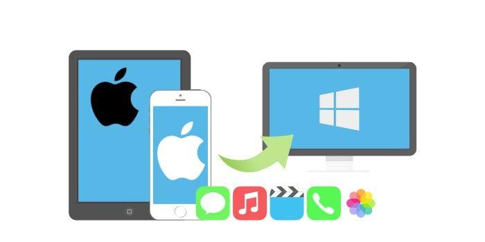 Voy a mostrarte cómo pasar fotos o imágenes desde un iPhone o iPad a un PC con Windows. No te confies, a veces hacer que un iPhone se conecte con un PC en Windows no es tarea fácil.  https://iphonedigital.com/como-pasar-copiar-importar-transferir-imagenes-fotos-de-iphone-a-pc-windows/  #iphonedigital #iphoneapps #apple