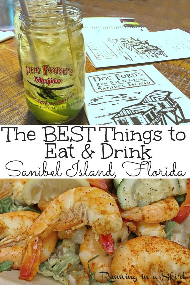 Sanibel Restaurants On Sanibel Island Fl Open On Christmas 2020 The Best Sanibel Restaurants   Sanibel Island, Florida in 2020