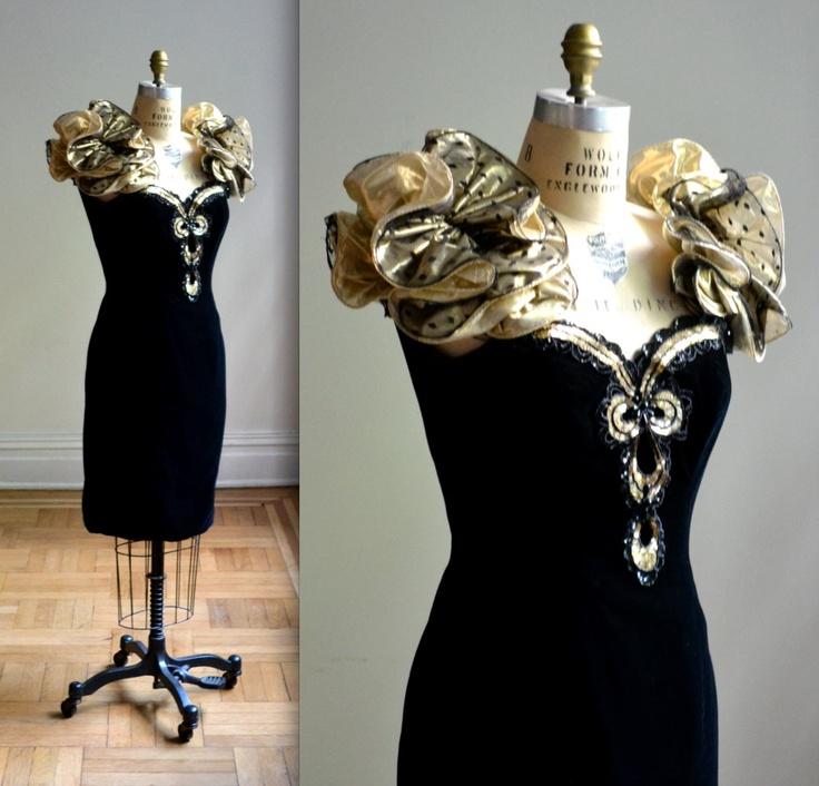 cheap 80 prom dresses