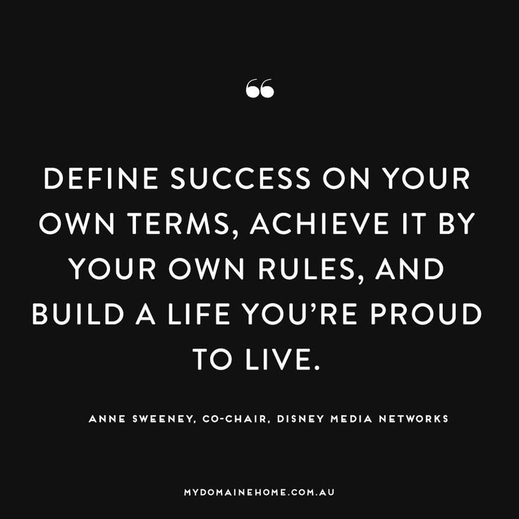 Strong Alpha Male Quotes | 17 Best Ideas About Alpha Female On Pinterest Alpha Live - 736x736 ...