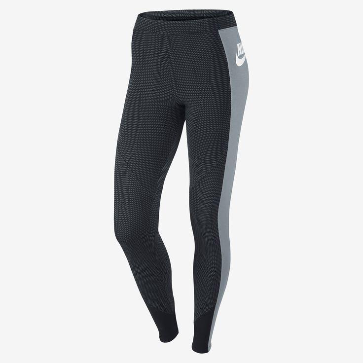 Nike RU Fly – Legging pour Femme. Nike Store FR