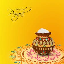 Thai Pongal - Collections - Google+