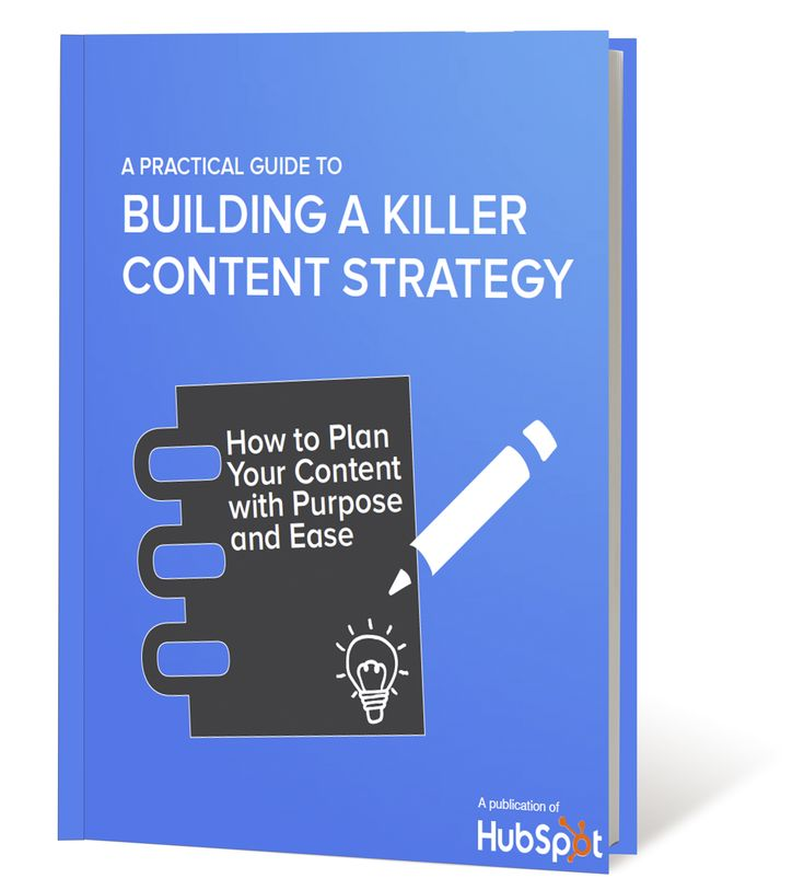 8 best Engaging eBooks images on Pinterest Inbound marketing - new marketing agency blueprint free download
