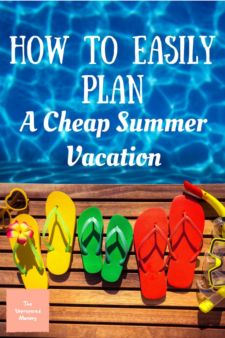 how to plan for a summer vacation Plan for summer vacation essay plan for summer vacation essay 154th street, west zip 10032 can i get cash back off a credit card looking for.