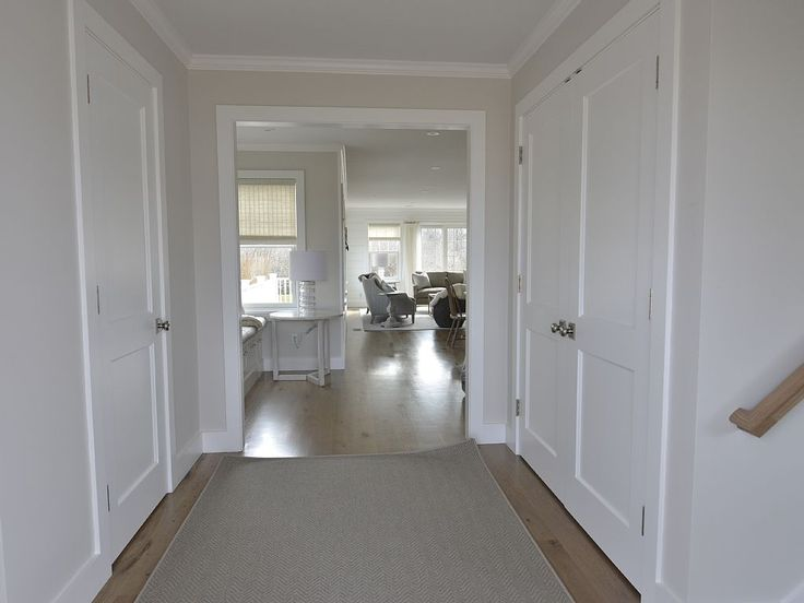 VRBO.com #840617 - Luxury New 4BR 4.5BA Home!  Short Walk to Steps Beach & Town. Just Off Cliff Rd