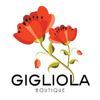 Gigliola Boutique
