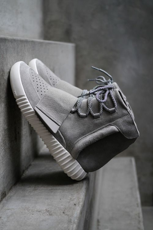 adidas Yeezy 750 Boost via HavenshopBuy it @ Havenshop | SNS || Follow @filetlondon for more street style #filetlondon