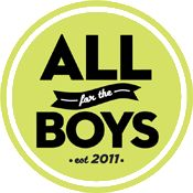 All for the boys- the BEST ideas on this site, all for boys. No ruffles here! Great reading for boy mamas!