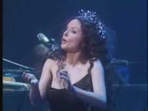 Figlio Perduto/Sarah Brightman   (heard at the end of The Kings Speech)