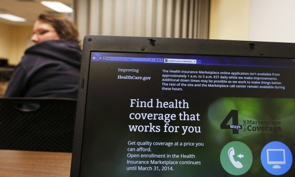 Insurers Are Furious About The White House S New Obamacare Plan Buy Health Insurance Marketplace Health Insurance Financial Health