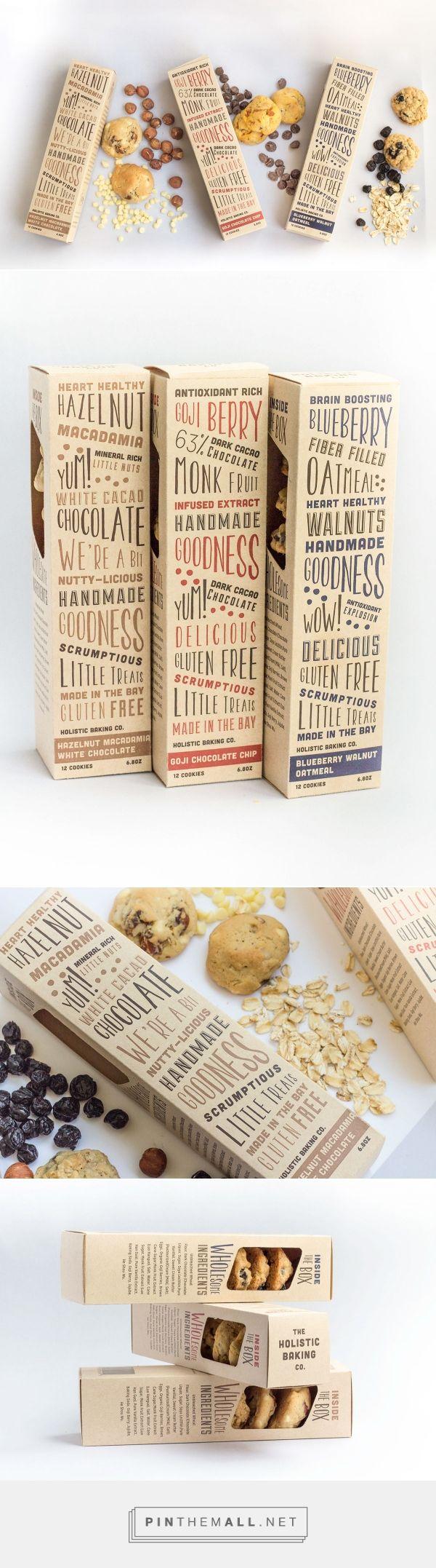 Diseño packaging cajas diseño