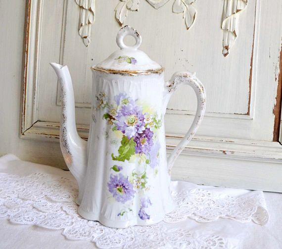 les 161 meilleures images du tableau vaisselle ancienne vaisselle fleurie sur pinterest. Black Bedroom Furniture Sets. Home Design Ideas