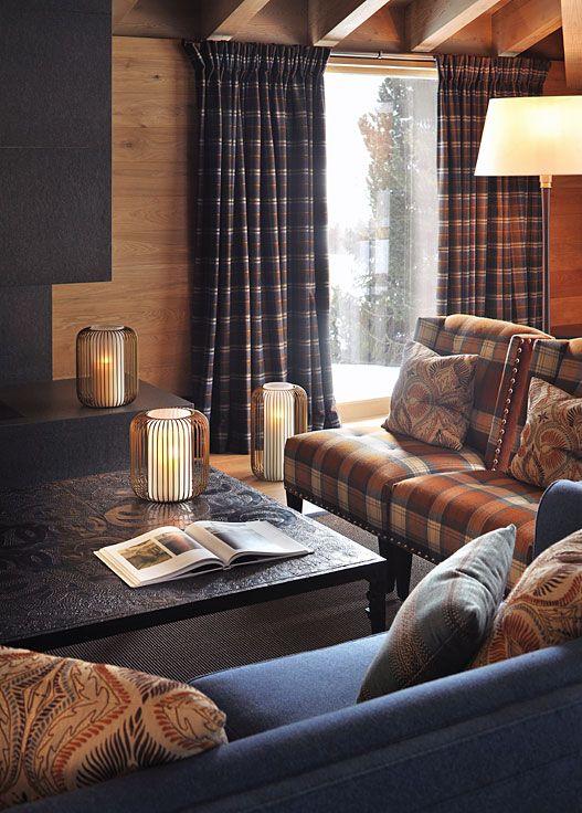 design luxury ski chalet design ski chalet designer residential