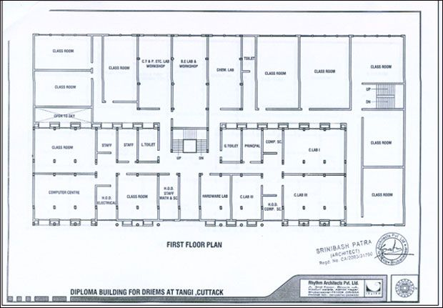 Student Hostel Building Plans Www Pixshark Images Student Hostel Hostel How To Plan