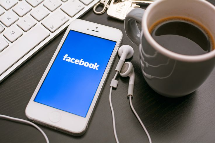 Mobile Growth Sees Facebook Earnings Surge