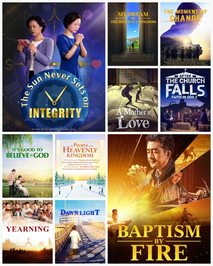 10 christian movies based on true stories gospel of the