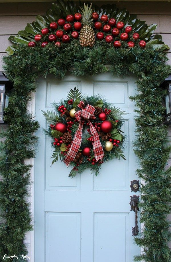 Twas The Thursday Before Christmas Williamsburg Christmas Colonial Williamsburg Christmas Outdoor Christmas Decorations