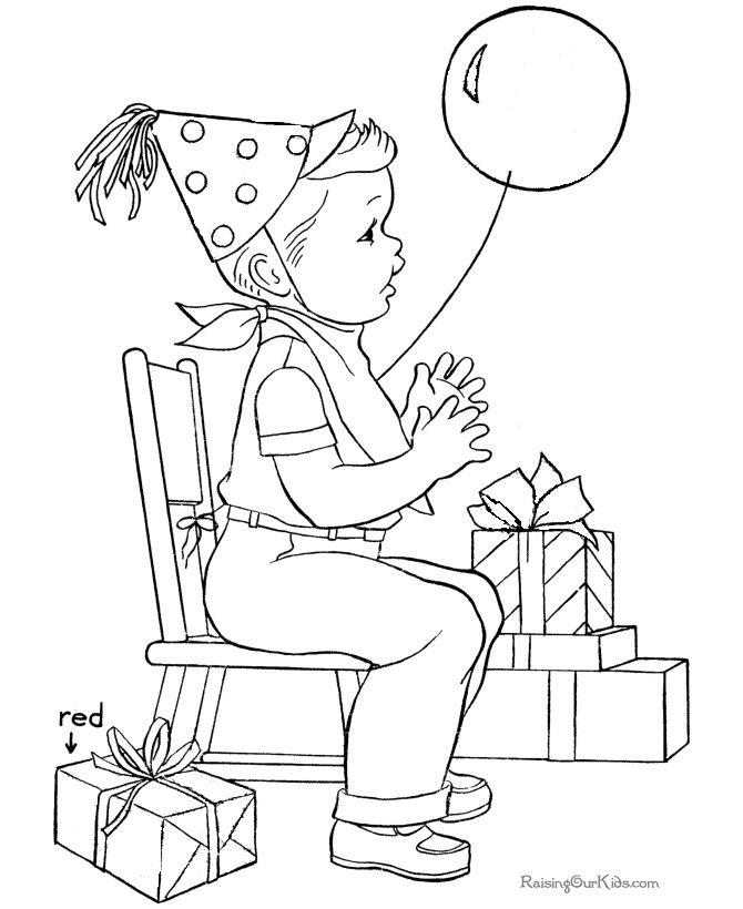 35 best Coloring pages images on Pinterest Coloring pages