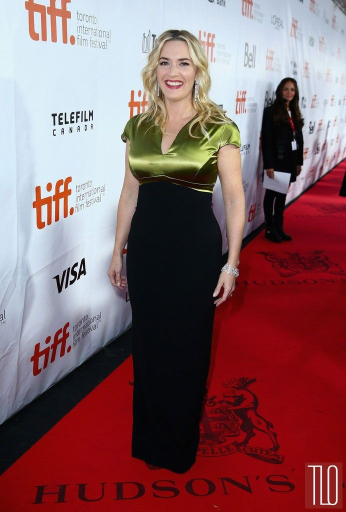 Kate-Winslet-A-Little-Chaos-Movie-Premiere-Red-Carpet-Fashion-Tom-Lorenzo-Site-TLO-1.jpg (692×1024)Hi You are such a Babe Kate i am so Happy i have found You keep Your curves best wishes from jeremy xxx