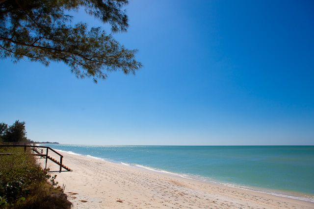 memorial day venice beach 2015