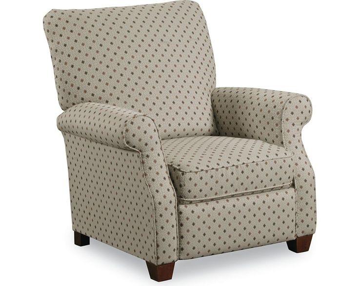17 Best Images About Lane Furniture Hhg On Pinterest