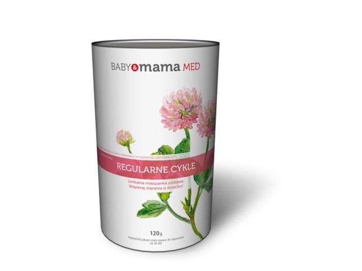 Ceai de plante Menstruatie Regulata. Produsul se adreseaza tuturor femeilor care incearca sa-si regleze ciclul menstrual.   GreenBoutique.ro - Magazin online cu alimente bio si ceaiuri bio.