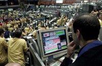 Laba Amazon dan Alphabet Dorong Penguatan Wall Street