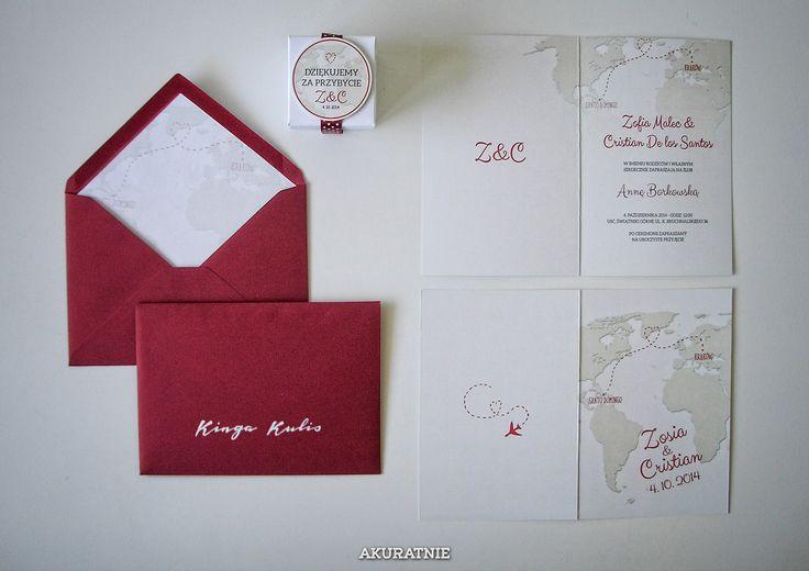 Z&C wedding decoration by AKURATNIE kwiaty   www.akuratnie.com.pl  www.facebook.com/akuratnie.kwiaty  www.instagram.com/akuratnie.dw