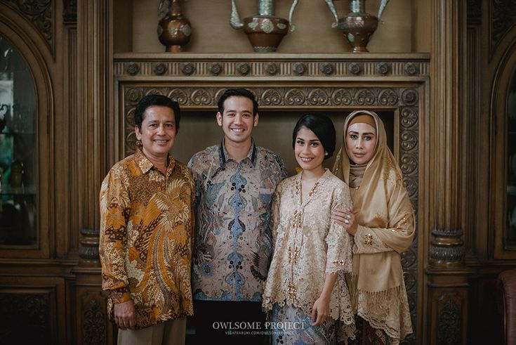 Lamaran Tarra dan Gya di Kota Bandung - owlsome-82-of-159